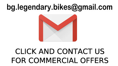 bglegendarybikes email luxury vintage race bikes